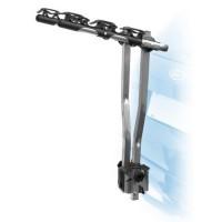Bike Rack - Arezzo 3 max load 45kg