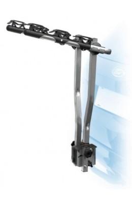 Bike Rack - Arezzo 3