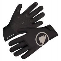 Endura Kids Pro Nemo Glove, black, S