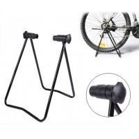 Bike Stand - Universal