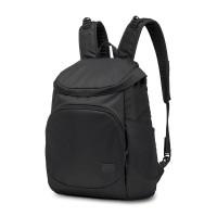 Pacsafe Citysafe CS350, Black
