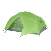 Nemo Tent - Dagger 2P