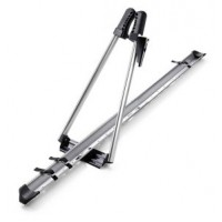 Bike Rack - Iron