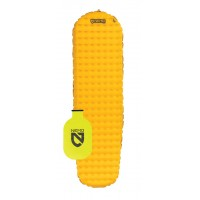 Nemo sleeping pad - Tensor 20R insulated mummy
