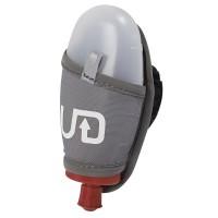 UD Gel Flask Pocket