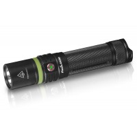Fenix - Torch UC30