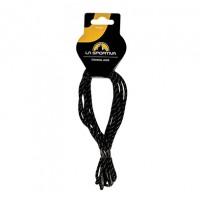 LS laces, 147cm approach (pair)