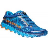 LS Helios 2.0, Blue Flame, 38.0 - DNT