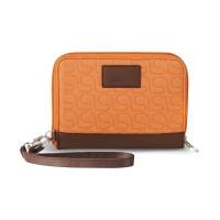 Pacsafe RFIDsafe W150, Apricot