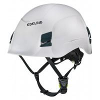 Edelrid helmet - Ultra Lite II, Height Work, snow
