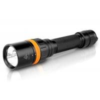 Fenix - Torch SD20
