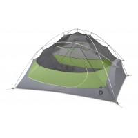 Nemo Tent - Losi 3P