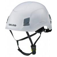 Edelrid helmet - Ultra Lite II, Industry, snow