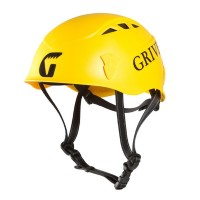 Grivel helmet - Salamander 2.0, yellow