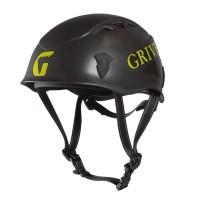 Grivel helmet - Salamander 2.0, black