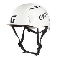 Grivel helmet - Salamander 2.0, white