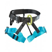 Edelrid harness - Joker II Jnr, one size