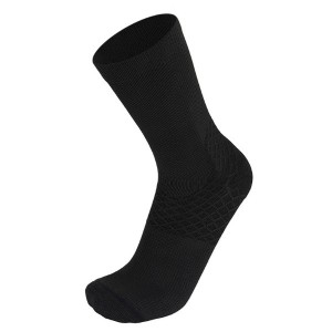 Reflexa Ankle Support, Black, L