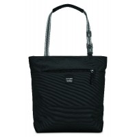 Pacsafe Slingsafe LX200, black