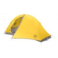 Nemo Tent - Hornet Elite 1P