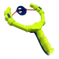 Catapult - Snowball, green
