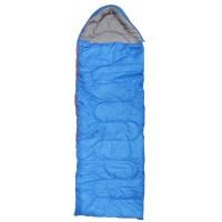 Sleeping bag 0