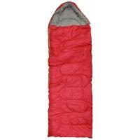 Sleeping bag -5