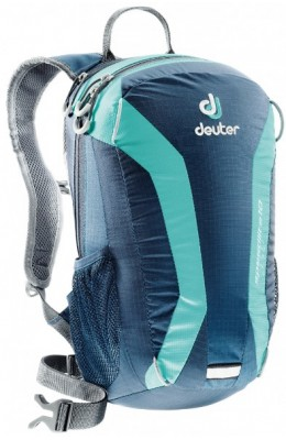 Deuter Speed Lite 10, midnight-mint