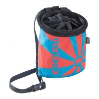 Edelrid Chalk Bag Rocket, Icemint, One