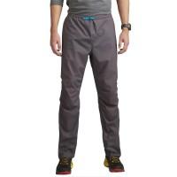 UD Ultra Pants V2 Men, Slate, XL
