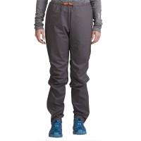 UD Ultra Pants V2 Women, Slate, M