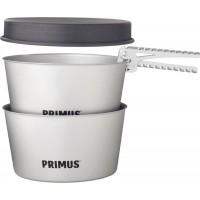 Primus Pot Set - Essential aluminium  2.3L