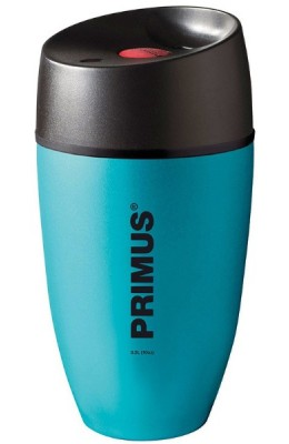 Primus Commuter Mug 0.3L, blue