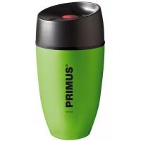 Primus Commuter Mug 0.3L, green