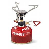 Primus Stove - Micron Trail Regulated