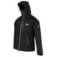 Moa Jacket Pita Padded, Black., L
