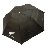 Kiwistuff Small Umbrella assorted colour logo