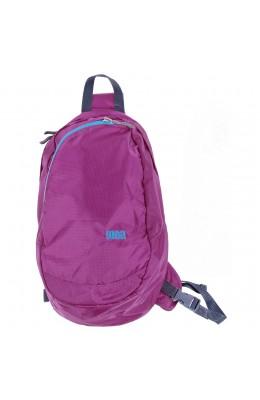 Moa Shoulder Bag, Cerise