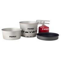Primus Stove set - Essential 2.3L