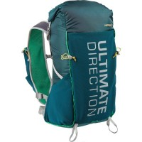 UD Fastpack 35, Spruce, M-L
