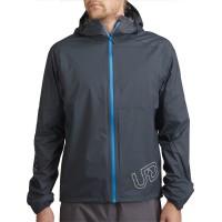 UD Ultra Jacket V2 Men, Dark Knight, XL