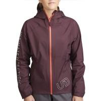 UD Ultra Jacket V2 Women, Fig, M