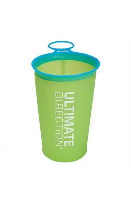 UD Green Cup, each