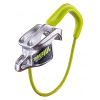 Edelrid belay device - Mega Jul Sports
