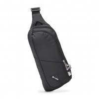 Pacsafe Vibe 150, black