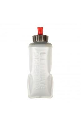 UD Body Bottle 500