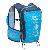 UD Mountain Vest 4.0, Blue, M