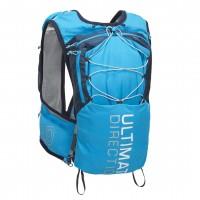 UD Adventure Vest 4.0, Blue, S