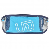 UD Belt - Race 4.0, Blue, M-L