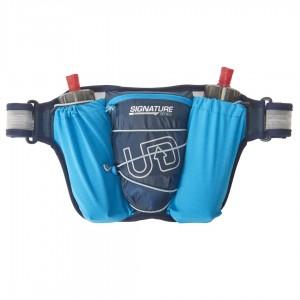 UD Belt - Ultra 4.0, Blue, S-M